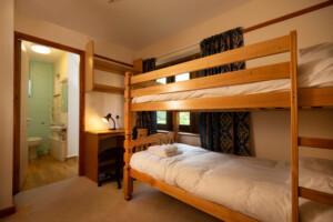vacanze studio Inghilterra Cirencester