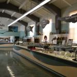 Viaggio Studio a Los Angeles