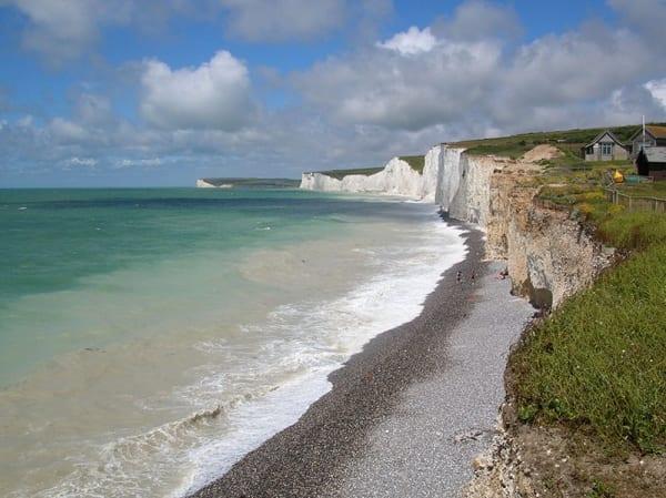 Corsi di lingua Inglese vacanze Inghilterra