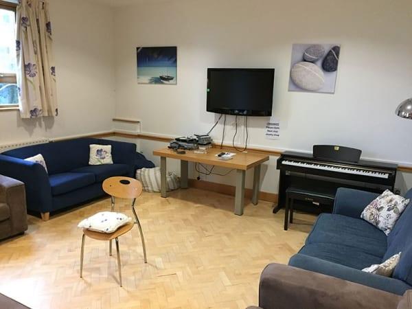 Viaggio Studio in Inghilterra