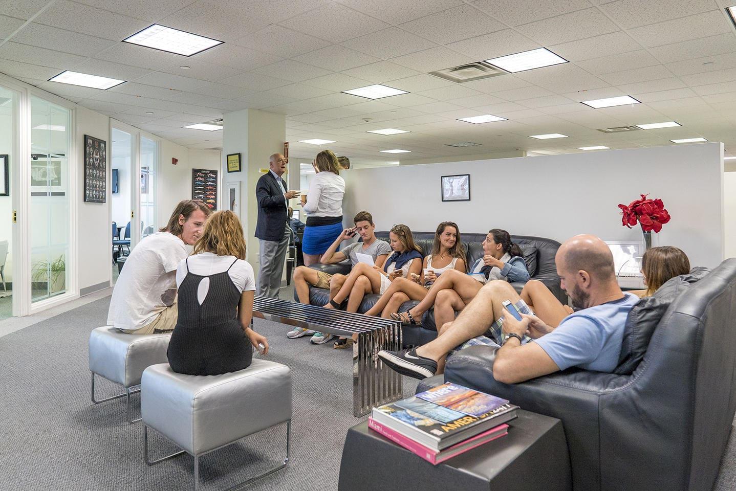 vacanze studio 2020 corsi d'inglese
