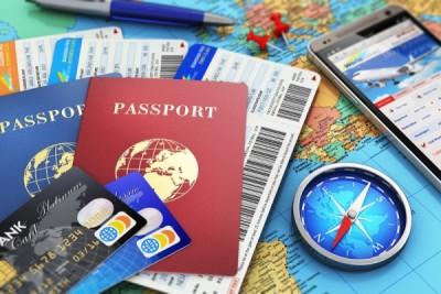 viaggi-studio-partire-con-un-tour-operator-non-abilitato
