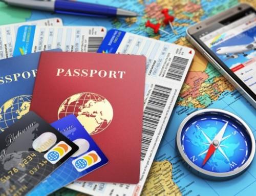 Viaggi Studio e Tour Operator abusivi: i rischi!