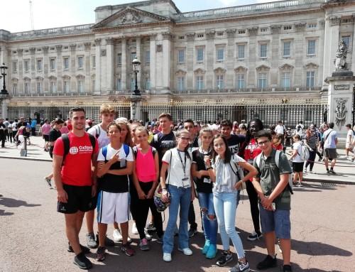 Quali attività sono previste durante i corsi d'Inglese a Cirencester?