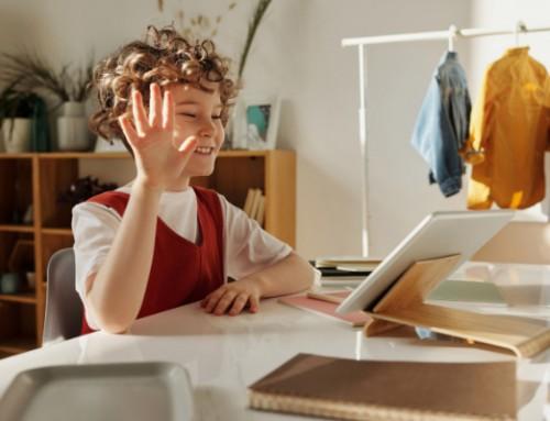 Quali sono i migliori corsi online d'inglese?