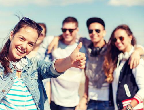 Come partire per l'anno scolastico all'estero e quale destinazione scegliere?