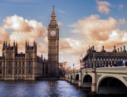 Vacanza studio in Inghilterra: scopri l'offerta Top Selection del catalogo 2021